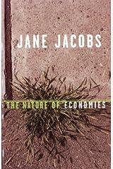 The Nature of Economies ハードカバー