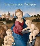 Treasures from Budapest: European Masterpieces from Leonardo to Schiele