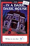 In a Dark, Dark House (All Aboard Reading: A Picture Reader)