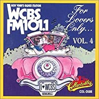 WOGL-FM 98 Back Seat Memories - Vol. 3