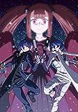 ガンスリンガー ストラトス 6(完全生産限定盤)[DVD]