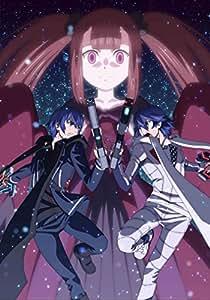 ガンスリンガー ストラトス 6 (完全生産限定版) [DVD]