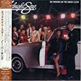 ノー・パーキング・オン・ザ・ダンス・フロアー(紙ジャケット仕様)   (BMG JAPAN)