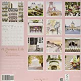 A Parisian Life Calendar 画像