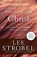 The Case for Christ: A Journalist's Personal Investigation of the Evidence for Jesus (Case for ...)