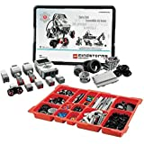 [EV3]EV3 Lego Mindstorm Core Set New 45544 [並行輸入品]