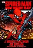 スパイダーマン:ワン・モア・デイ / J・マイケル・ストラジンスキー のシリーズ情報を見る