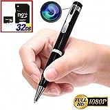 最高画質 超小型カメラ搭載 ペン型�