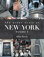 The Great Style of New York
