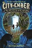 The Diamond of Darkhold (Books of Ember)