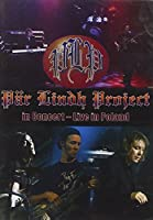 In Concert: Live in Poland / [DVD] [Import]