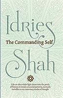The Commanding Self