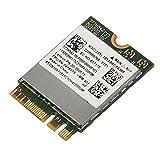 Lenovo 20200573 04X6019 Broadcom BCM943162ZP BCM43162 802.11a/b/g/n/ac WLAN + Bluetooth 4.0 M.2 Combo 無線LANカード for Lenovo G50,G70,Z50,Z70,M50,Thinkpad E450 E550 E450c E550c E455 E555