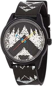 腕時計 Q&Q smile solor ソーラーウォッチ The SPICE Limited Collection RP00-023 [並行輸入品]