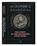 Churchill Malakand