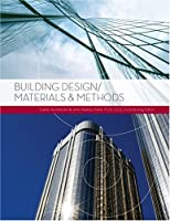 Building Design/Materials & Methods