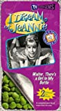 I Dream of Jeannie: Waiter Theres a Girl in Bottle [VHS] [Import]