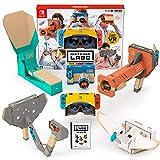 Nintendo Labo: VR Kit