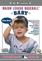 Team Baby: Major League Baseball Baby [DVD] [Import]
