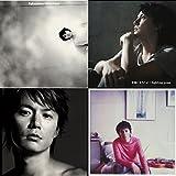 福山雅治 ソングス Prime Music編