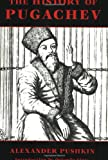 The History of Pugachev