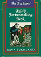 The Buckland Gypsy Fortune Telling Deck
