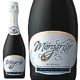 ルーマニア産スパークリングワイン:ジドヴェイ マルガリタール デミセック