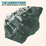 The Undertones [12 inch Analog]