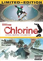 Chlorine [DVD]