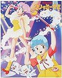 S&S 魔法の天使クリィミーマミ ミニポスター