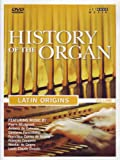 History of the Organ 1 [DVD] [Import]