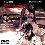 カリフォルニア [DVD]