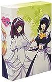 ゼロの使い魔 双月の騎士 Vol.1 [DVD] 画像