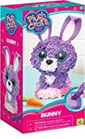 The Orb Factory PlushCraft Bunny 3D Kit by The Orb Factory
