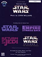 Selections from Star Wars: C Book
