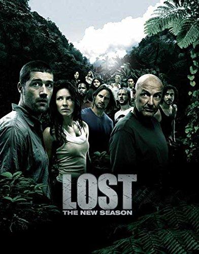 Lost ( TV )