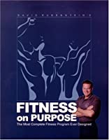Fitness On Purpose