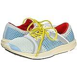 (ステラマッカートニー) adidas by Stella McCartney レディース シューズ・靴 スニーカー Climacool 並行輸入品