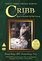 Cribb [DVD] [Import]