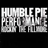 Rockin the Fillmore 画像