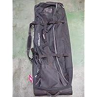 カイトサーフィンケース Stacker Kite bag