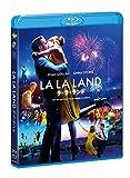 【早期購入特典あり】ラ・ラ・ランド スタンダード・エディション(オリジナルチケットホルダー付) [Blu-ray]