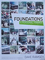 Foundations in Personal Finance College Edition