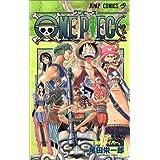 ONE PIECE 28 (ジャンプコミックス)