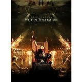 Black Symphony [DVD] [Import]