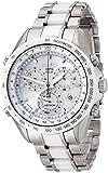[アストロン]ASTRON 腕時計 ソーラーGPS衛星電波修正 サファイアガラス  スーパークリア コーティング  日常生活用強化防水(10気圧) SBXB027 メンズ