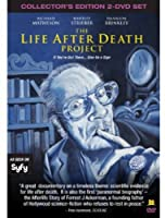 Life After Death Project [DVD] [Import]