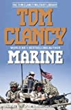 Marine: Guided Tour of a Marine Expeditionary Unit (The Tom Clancy military library)