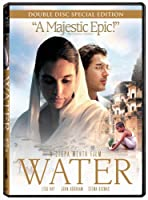Water [DVD] [Import]