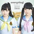 カラフルストーリー<everying!盤>